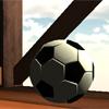 Бегущий Мяч