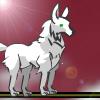 Волк Пегас 2