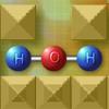 Атомикс