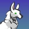 Нефритовый Волк
