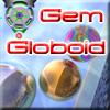 Алмазный Глобоид: Битва Сопротивления