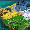 Завоеватели Острова
