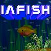 Вырасти Рыбку
