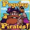 Одноногие Пираты