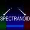 Спектраноид