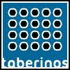 Таберинос