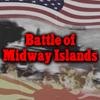 Битва на Островах Мидуэй