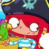 Пиратское Безделье