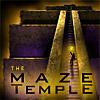 Лабиринт Храма