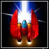 Звёздный Огонь: Возмездие