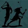Индейский Футбол