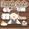 Кафе с Напитками