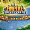 Построение Империи Древнего Египта