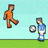 Физический Футбол