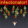 Инфектонатор