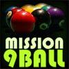 Миссия 9 Шаров