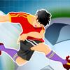 Футбольная Лига 2010