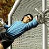 Футбольная Лига Эмиратов 2006