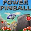 Силовой Пинбол