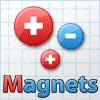 Магниты