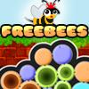 Свободные Пчёлы