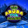 Инопланетянин Абуба