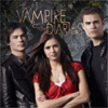 Дневники Вампиров - Гонка Против Рассвета