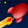 Планета Башера 2