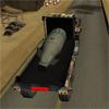 Транспортировка Бомбы 3Д