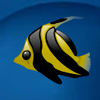 Аквуно
