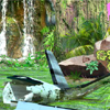 Потерянный на Скрытом Острове