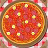 Пицца Кликер