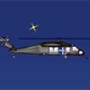 Спасательная Операция в Джунглях