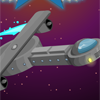 Звёздный Мусор: Коллапс