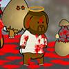 Вторжение Кроликов: Пасхальная Редакция