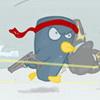 Пингвинз