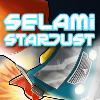 Звёздная Пыль Селами