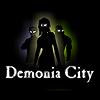 Город Демония