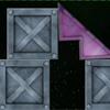 Космические Блоки
