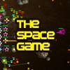 Космическая Игра
