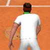Теннис 3Д