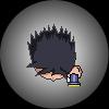 Тёмный Лабиринт
