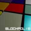 Блокполис