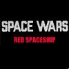 Космические Войны: Красный Космический Корабль