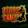 Лагерь Террористов