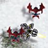 Микро Войны 3Д