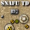 Оборона Снафу