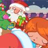 Рождественское Безделье 2014