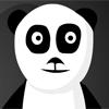 Панда - Снайпер