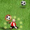 Футболофобия